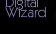 Digital Wizard